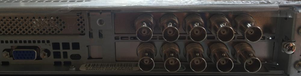 aVS back panel 1U Duo SDI.png