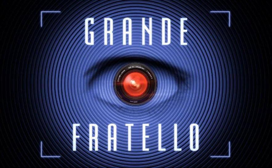 Logo_Grande_Fratello_13.jpg