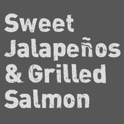 sweetJalapenosGrilledSalmon.jpg