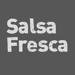 salsaFresca.jpg