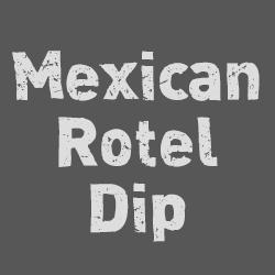 mexicanRotel.jpg