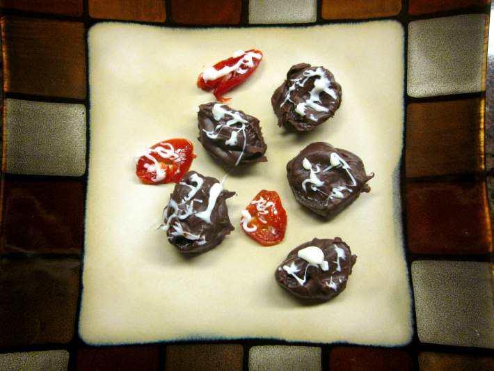 chocolate-covered-jalapenos.jpg