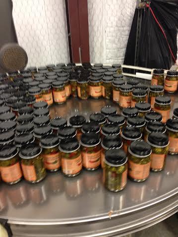 finished jars.jpg