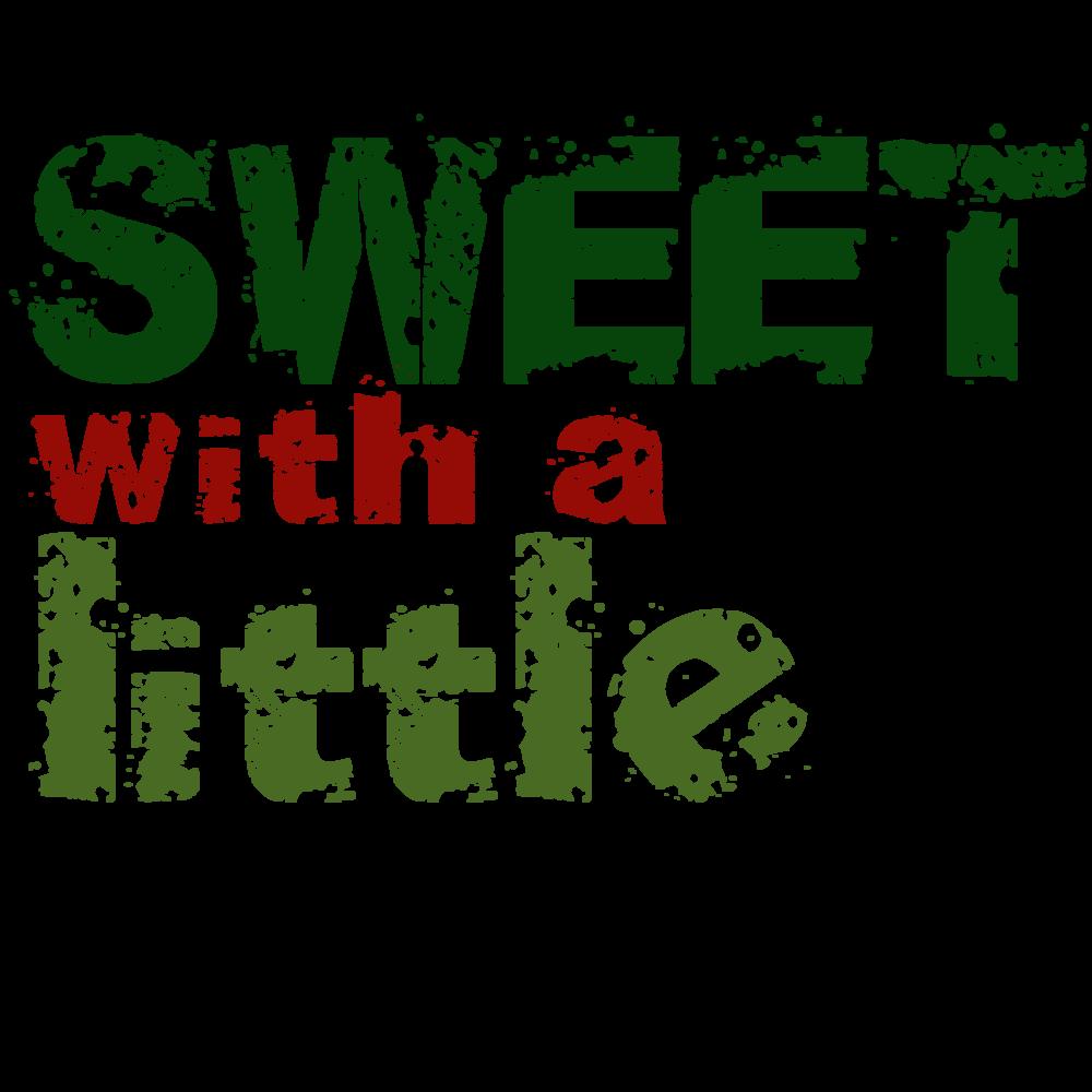 SweetWithALittleKick.png
