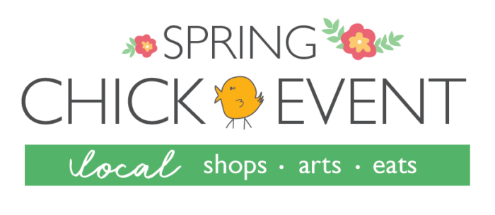 ChickEvent_Spring-02-700x304.png