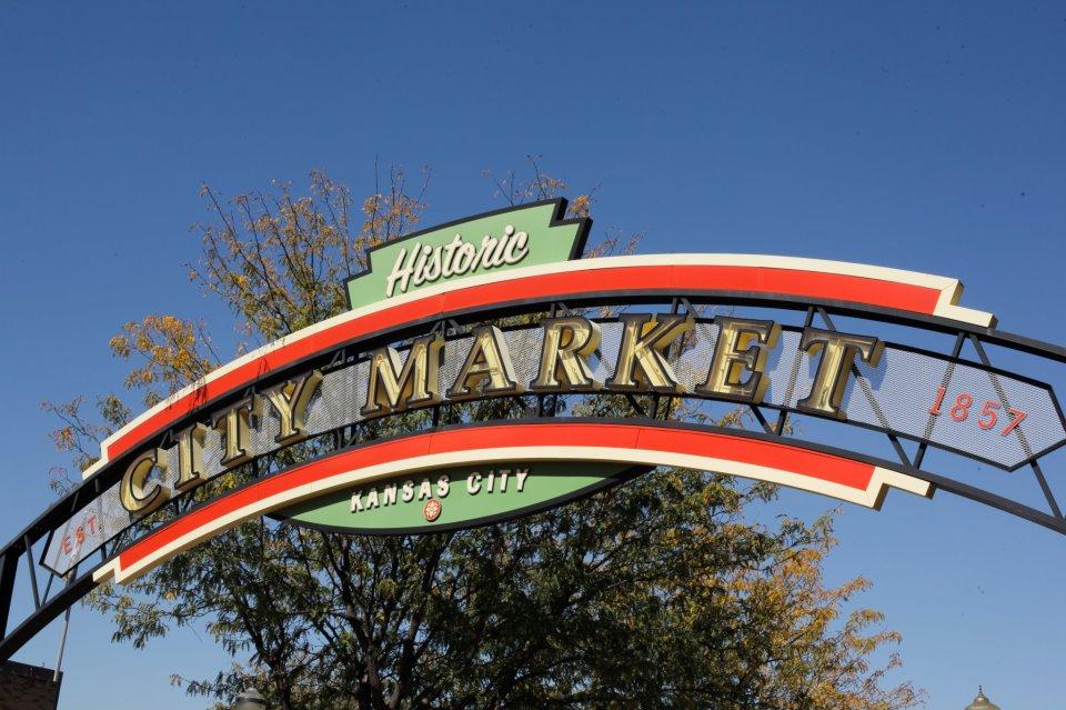 The City Market.jpg