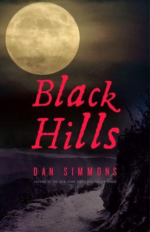 BlackHills_cover.jpg