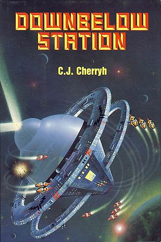 DownbelowStation(1stEd)_cover.jpg