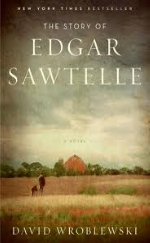 The Story of Edgar Sawtelle  David Wroblewski  Read December 2012