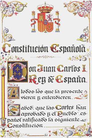 300px-Constitución_Española_de_1978._Primera_Página..JPG
