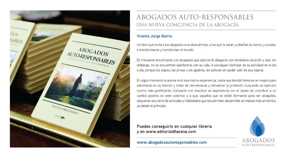 Puedes conseguirlo on line en www.editorialdharana.com