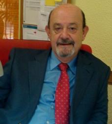 Manuel VALERO YÁÑEZ