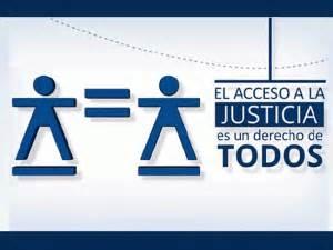 """Por DonAntonio Agúndez López. Abogado, Secretario General de """"APROED"""" (Abogados y Ciudadanos pro Estado de Derecho). 24-06-2015"""