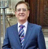 D. Andrés DÍAZ BARBERO. Abogado