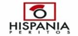 699 090 863 - 680 369 600           info@peritoshispania.es