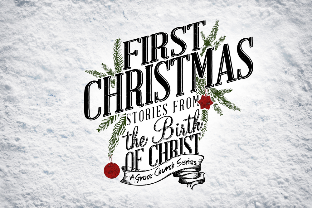 First Christmas Graphic.jpeg