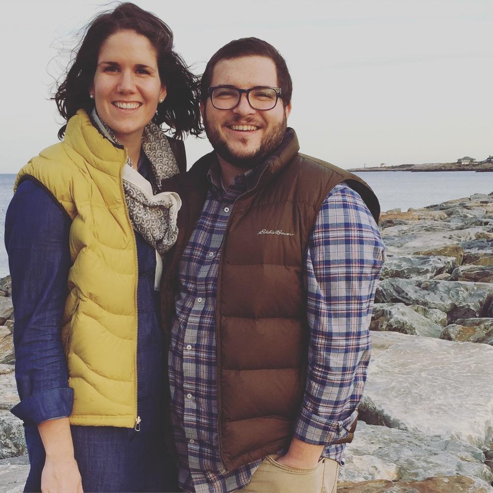 Brandon & Katherin Engaged-0214.jpg