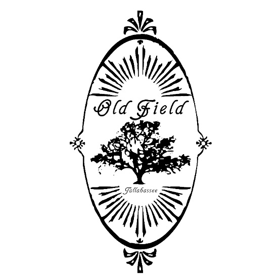 old field cycles logo.jpg