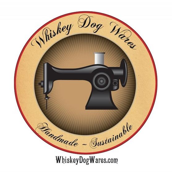 whiskeydog logo.png