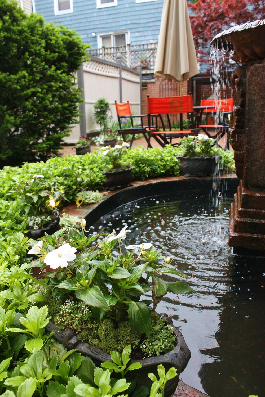Courtyard 4 (2).jpg