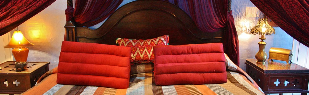 Moroccan suite 2 032 (4).jpg