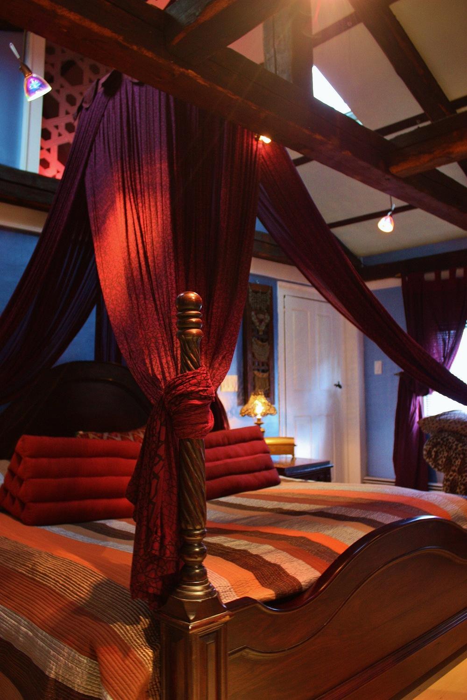 Moroccan suite 2 029 (2).jpg