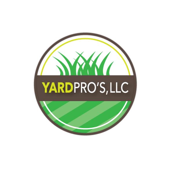 yardpros.png