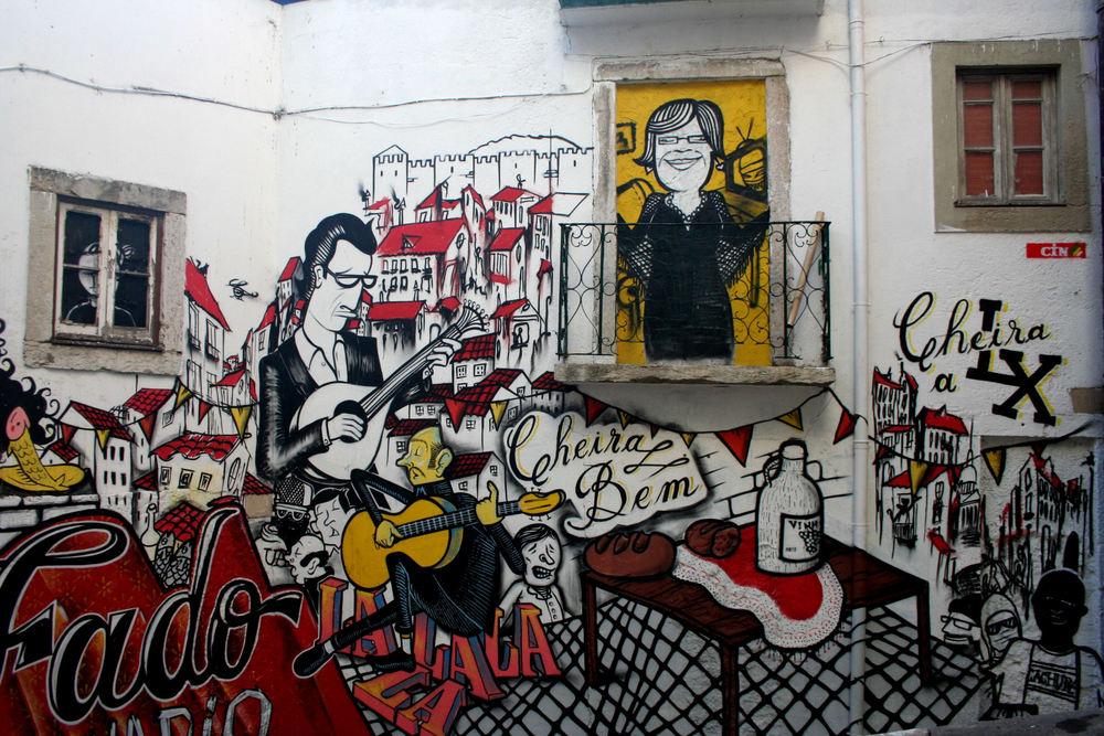 28 Lisbon_sl.jpg