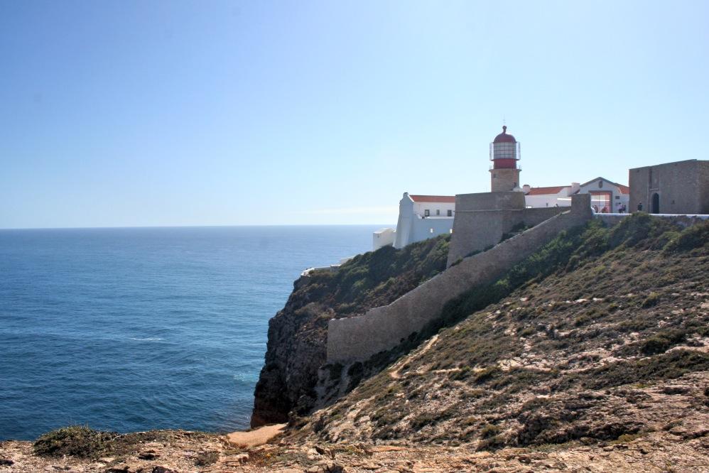 copiaPortugal 2012 072.jpg