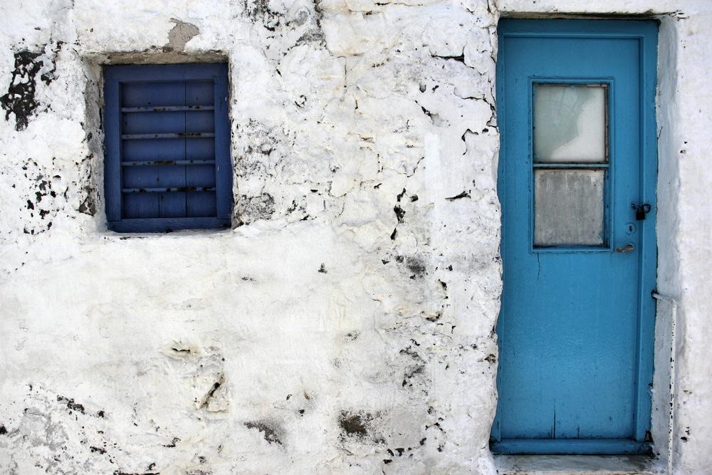 greekdoors.jpg