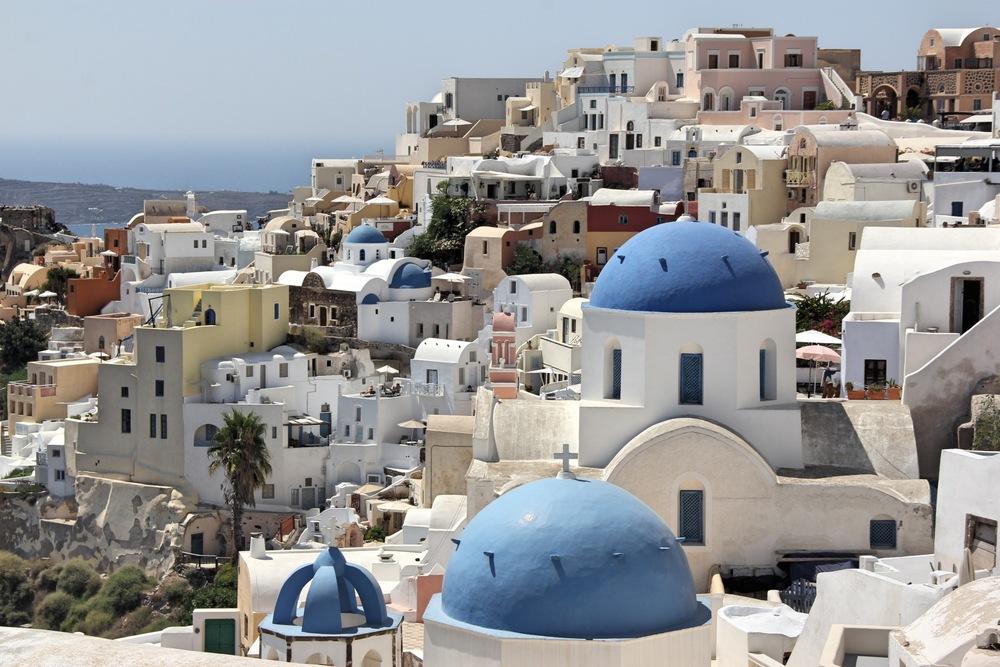 Santorini view.jpg