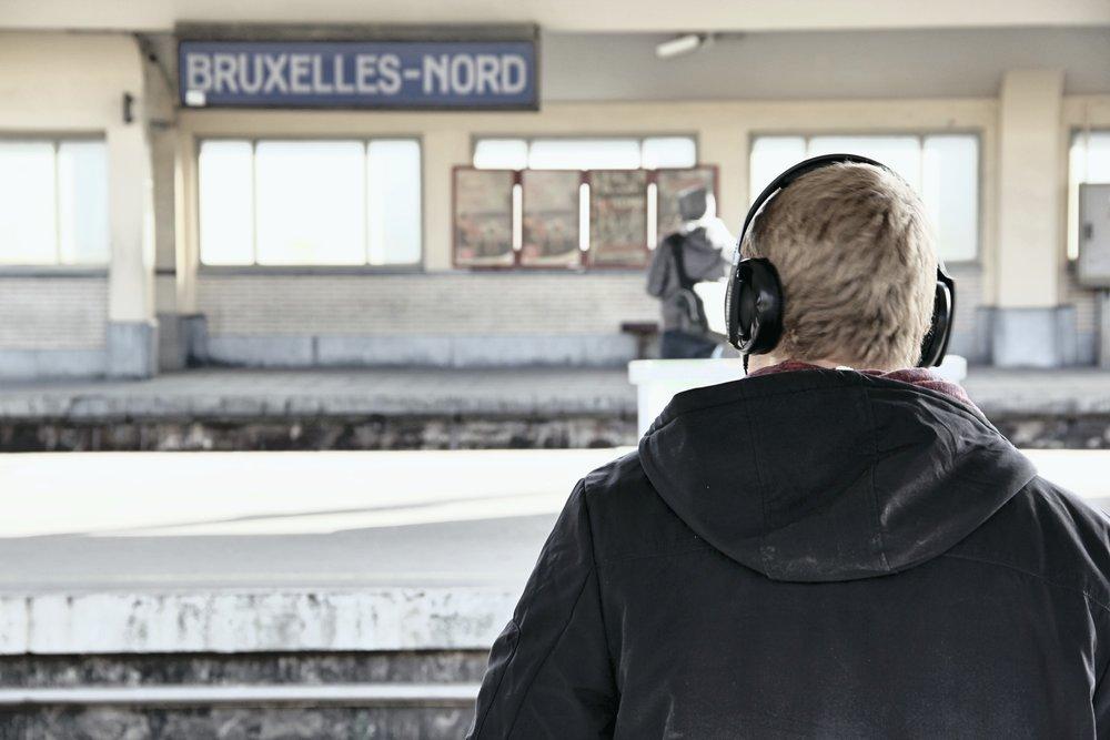 Bruxelles_Life_2000.jpg