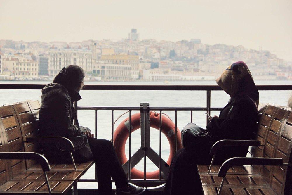 Istanbul_Nostalgic_Boat_2000.jpg