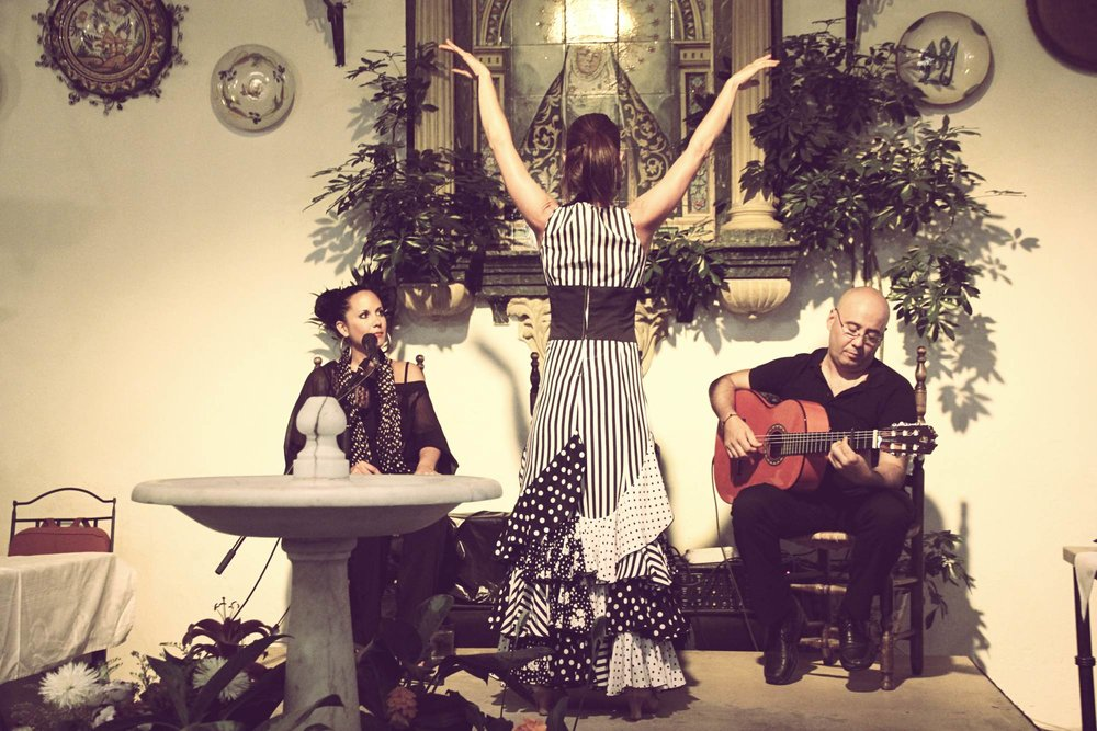 Flamenco_Cordoba_2000.jpg