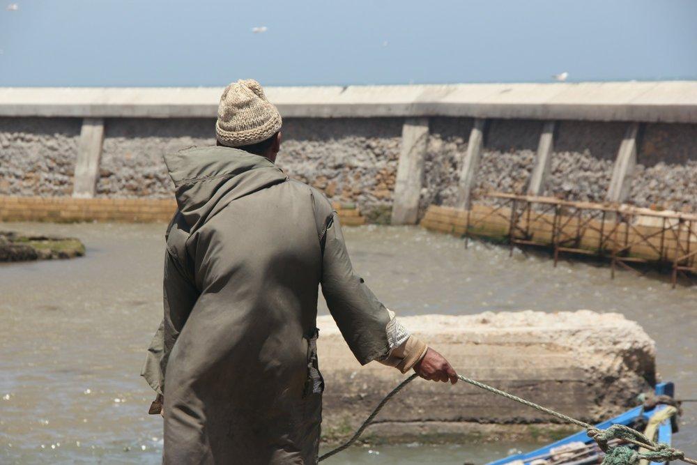 SABBY_Essaouira_Fisherman_2000.jpg