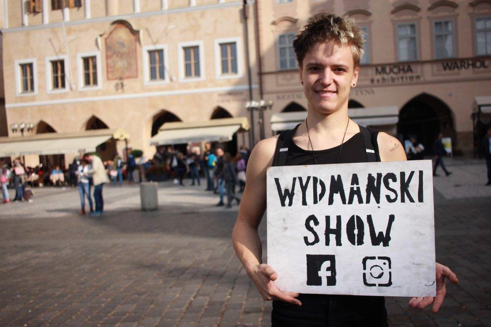 Wydmanskishow.jpg