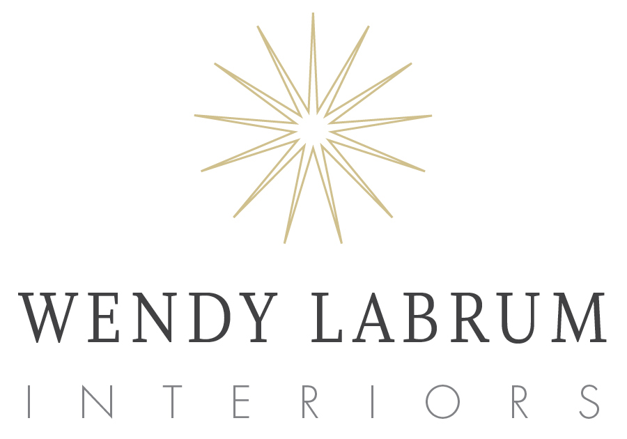 Wendy Labrum Interiors