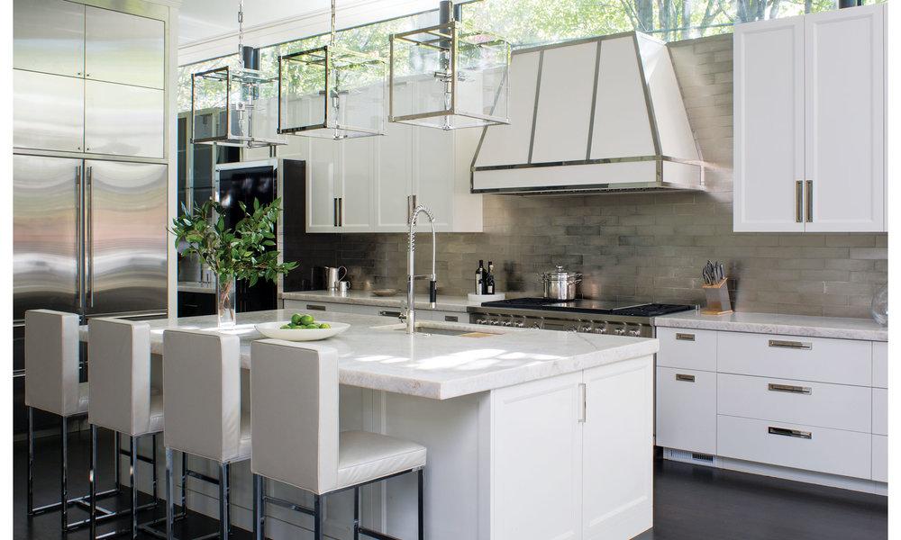 rajic_kitchen.jpg