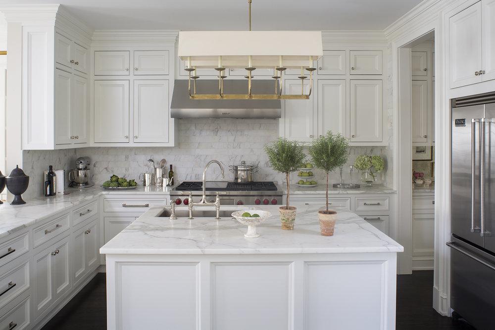 KitchenWide_V2_LR.jpg