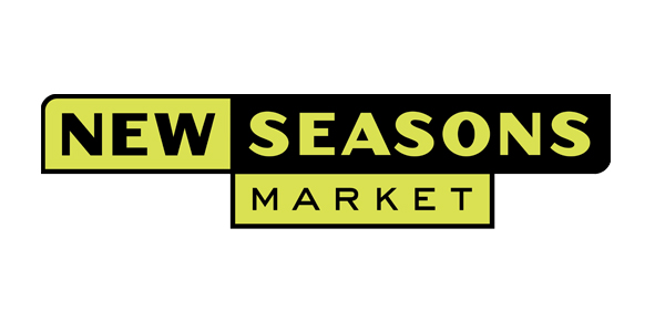 "New Seasons Market Multiple Locations in and around Portland ""The friendliest market in town"" and a new way to shop outside the big box stores. Local, natural products made easily available, and everything else you could want from your local market."