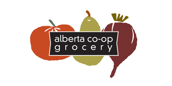 Alberta Co-op Grocery NE 15th and Alberta in Portland Member owned and operated, this market is a Portland staple\ and for good reason.