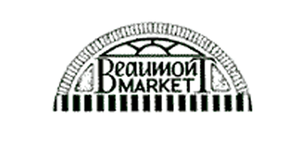 Beaumont Market Off 42nd and NE Fremont in Portland Friendly neighborhood store with a great selection of beer and wine, and a self serve frozen yogurt machine!