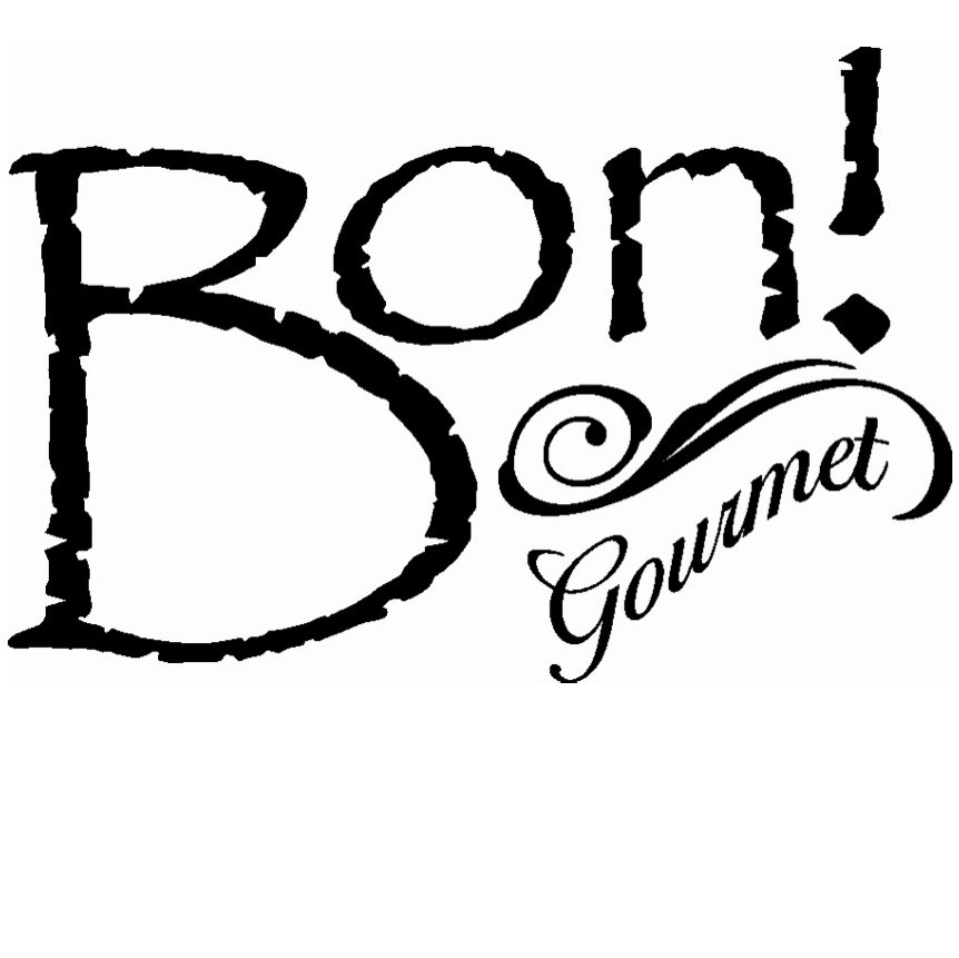 "Bon! Gourmet Wine and Cheese Daytona Beach, FL ""This is a great place to pick up a picnic to take to eat on the beautiful Palm Beach. """