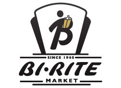 "Bi-Rite Market Multiple Locations ""Celebrated neighborhood market garners raves for its locally sourced grocery items & house-made fare."""