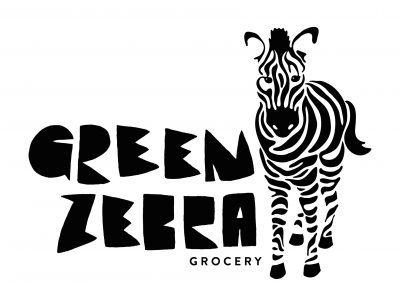 Green Zebra Grocery N Lombard in Portland Specialty food market meets convenience store. Great place to grab lunch, and ingredients for dinner.