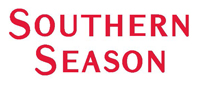 "Southern Season Stores Multiple locations in North and South Carolina as well as Virginia. ""A food lover's paradise with exciting and innovative products from vendors local to international"""