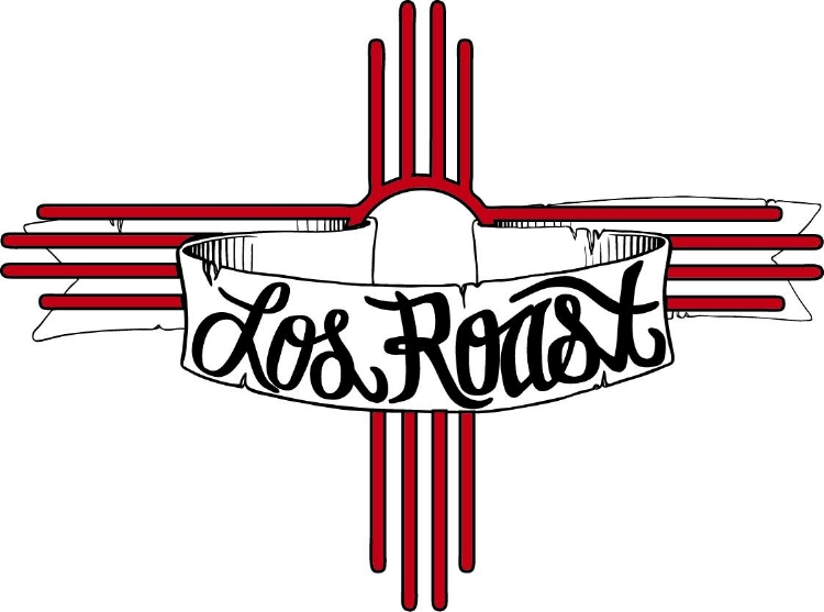 Los Roast — New Mexico Chile Company