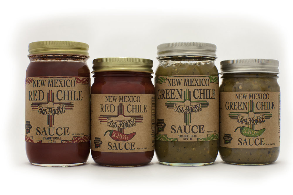 chile sauces_group_web.jpg