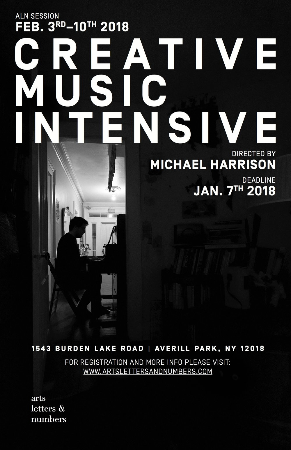 Poster_Michael-Harrison_Creative-Music-Intensive.jpg