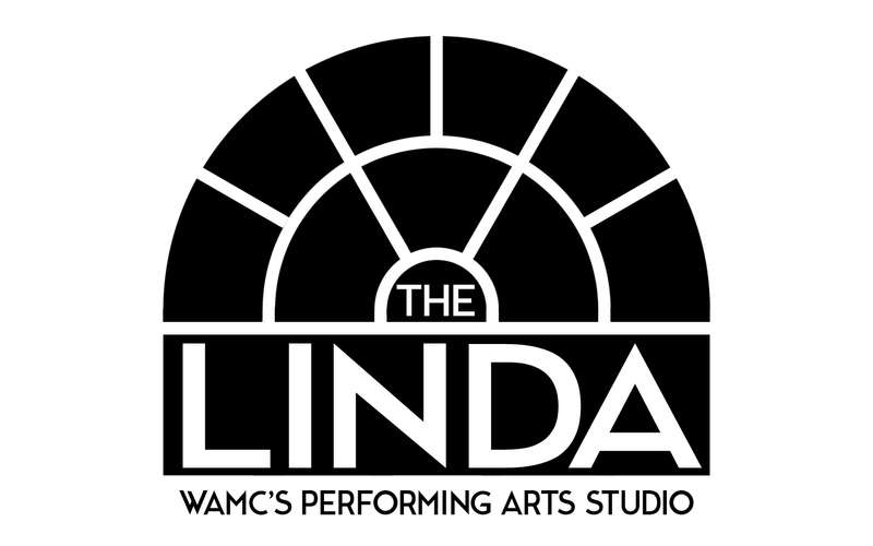 the linda logo.jpg